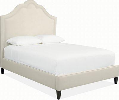 Azzuro Bed