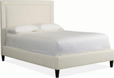 Keenan Bed
