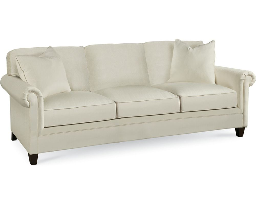 Mercer Large 3 Seat Sofa Living Room Furniture