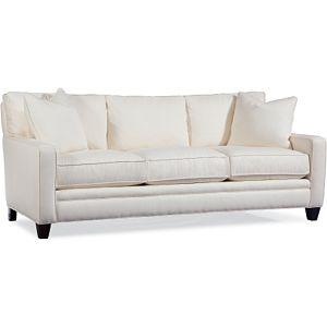 Mercer Large 3 Seat Sofa (Track Arm)