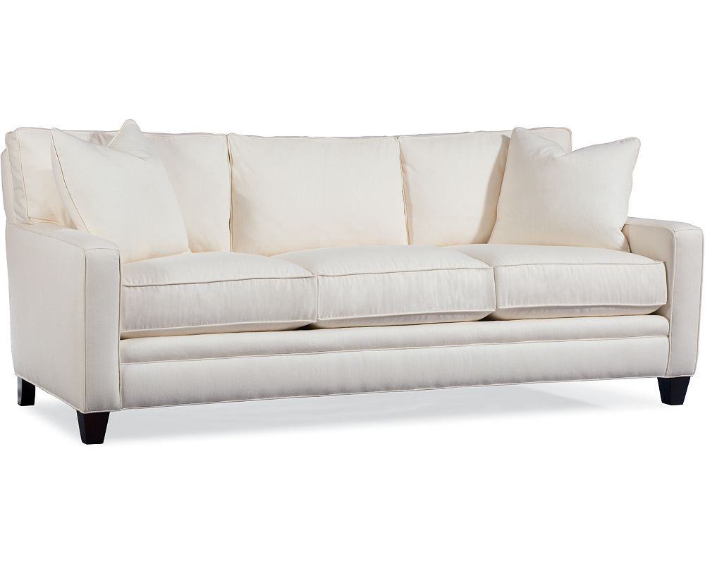 Mercer Large 3 Seat Sofa