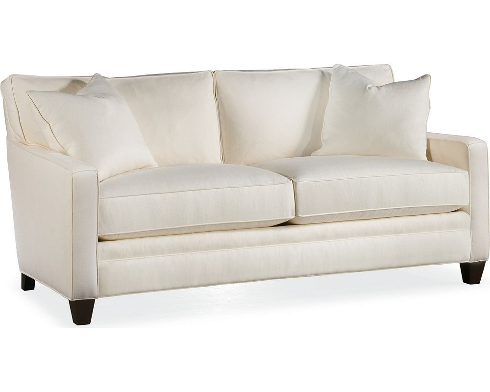 Mercer Small 2 Seat Sofa