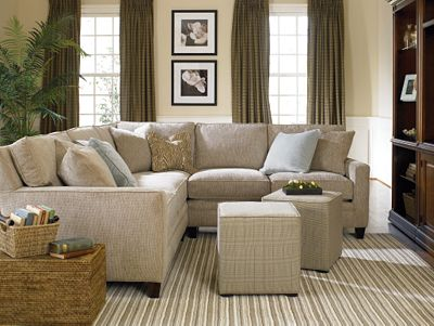 thomasville living room chairs thomasville living room furniture 15767
