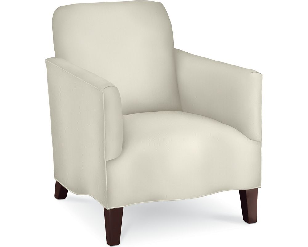 Beverly Chair