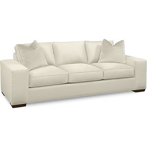 Mayfair 3 Seat Sofa