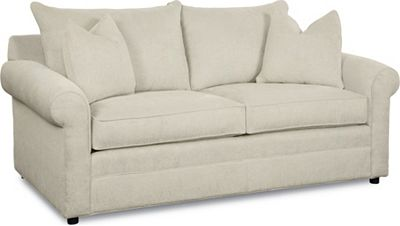 Concord Loveseat