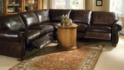 Sectionals Living Room Thomasville Furniture