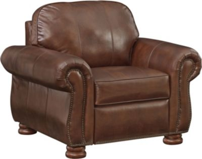 Benjamin Motion Chair (Incliner) (Express)