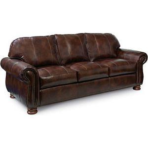 Benjamin 3 Seat Sofa (Express)