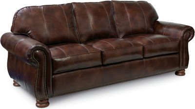 Benjamin 3 Seat Sofa (Express) Part 55