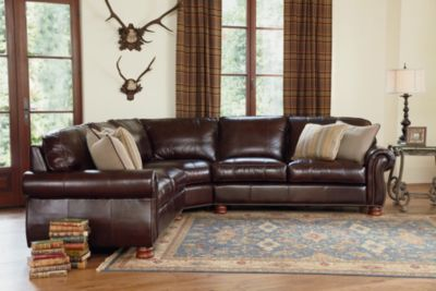 home collections just for you thomasville furniture thomasville rh thomasville com