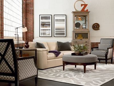 thomasville living room furniture thomasville living room sets 12629