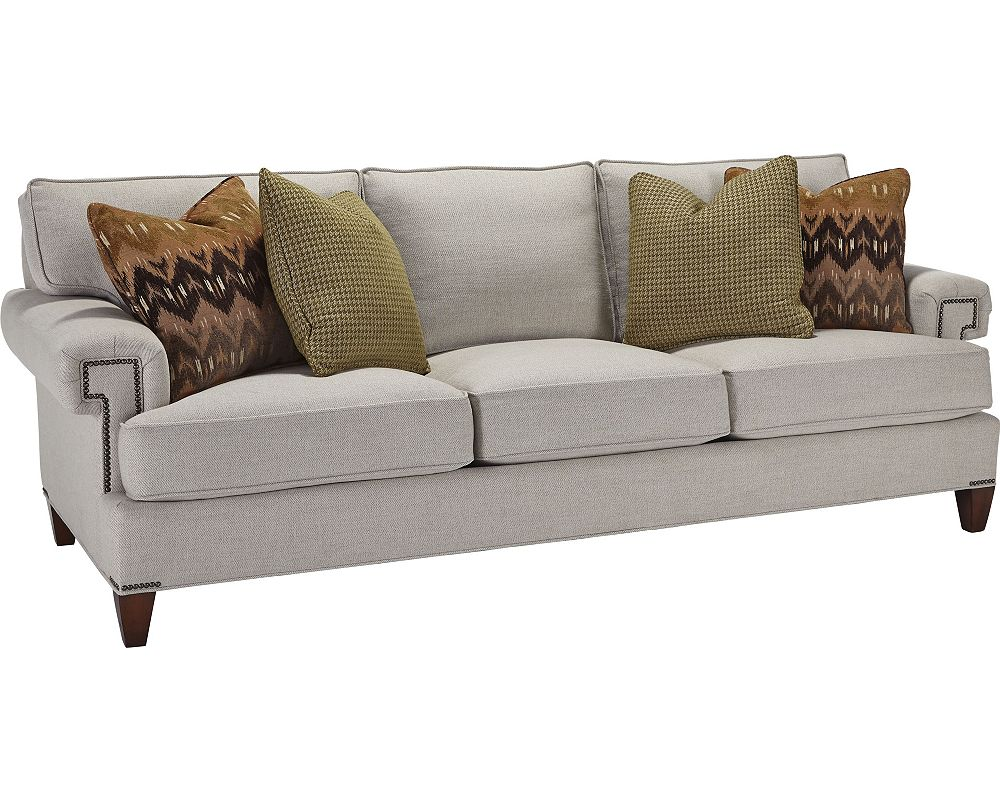 Sofas - Living Room | Thomasville Furniture