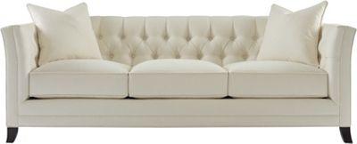 Surrey Sofa Fabric