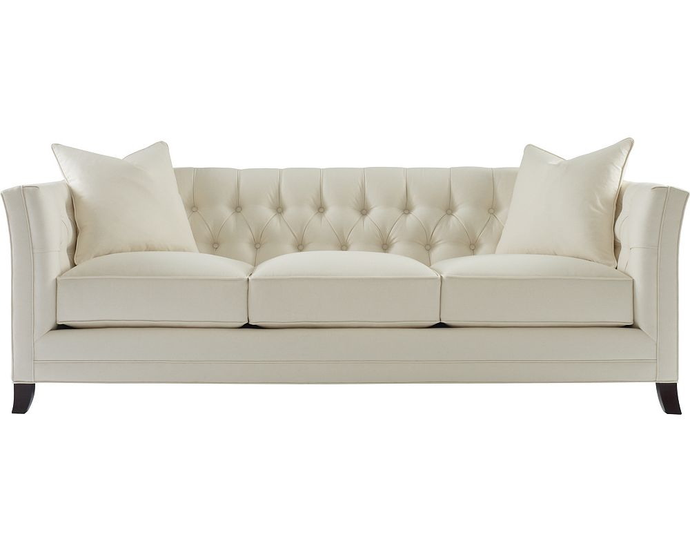 surrey sofa large fabric thomasville furniture