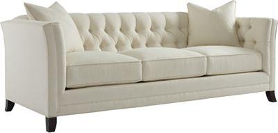 Surrey Sofa (Fabric)