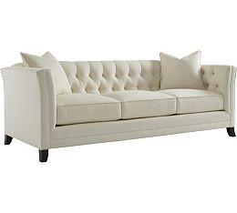 Surrey Sofa (Large)