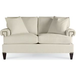 Alvery Loveseat