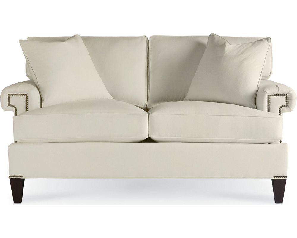Alvery Loveseat Loveseats Living Room Thomasville Furniture