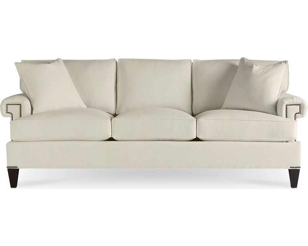 Alvery Sofa Sofas Living Room Thomasville Furniture