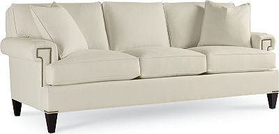 Sofas Living Room Thomasville Furniture