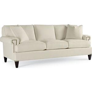 Alvery Sofa