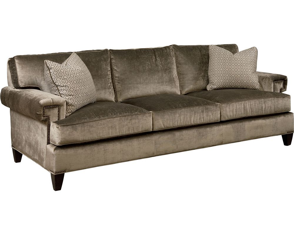 Alvery Sofa Thomasville Furniture