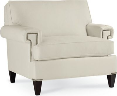 Living Room Chair Amusing Living Room Chairs & Armchairs Thomasville Furniture 2017