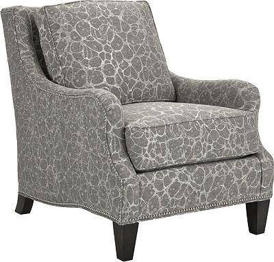 Living Room Chairs Armchairs Thomasville Furniture Thomasville