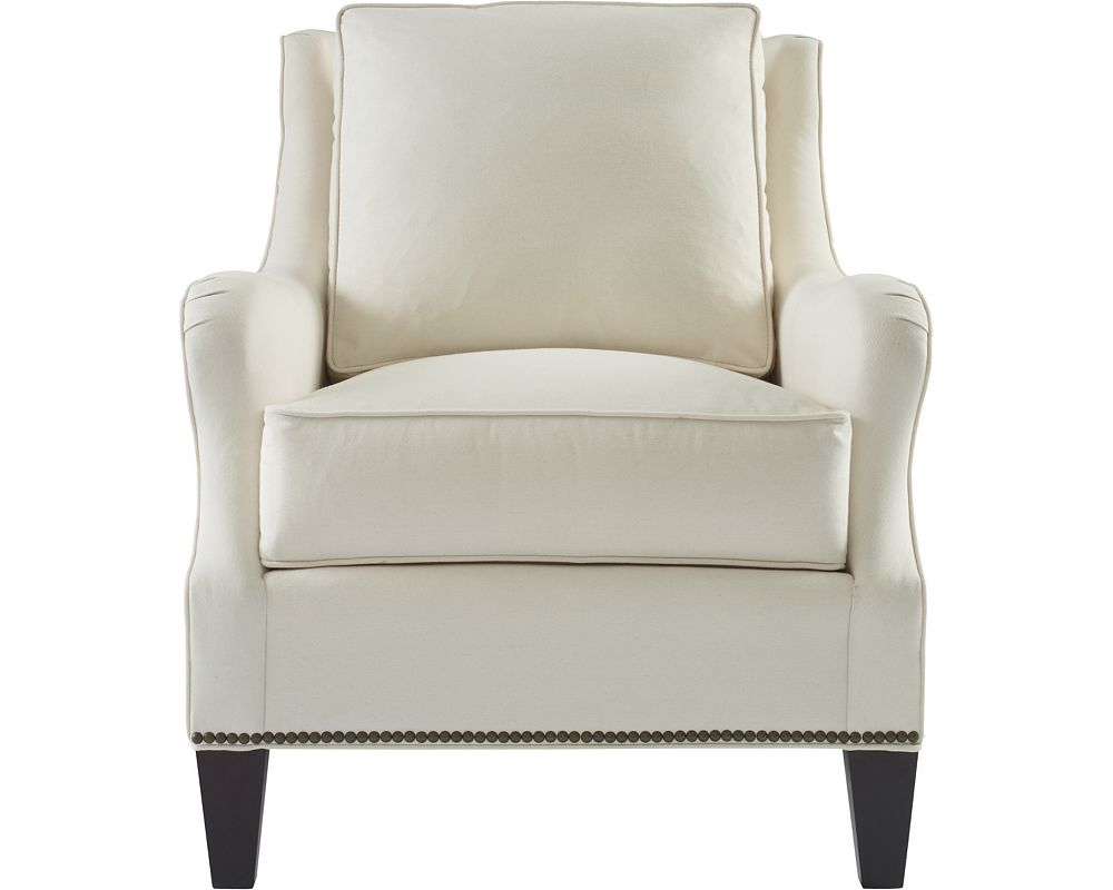 Aiden Chair | Thomasville Furniture