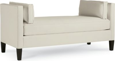 marin bench thomasville furniture rh thomasville com