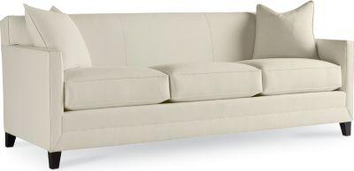 Beau Barton Sofa