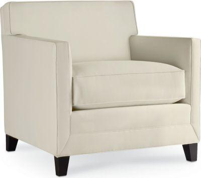 Perfect Barton Chair