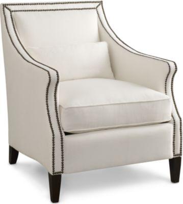 Beau Milo Chair
