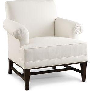 Carlow Chair