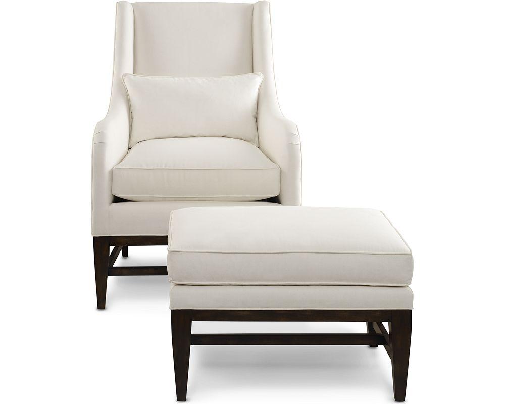 Loudun Chair | Thomasville Furniture