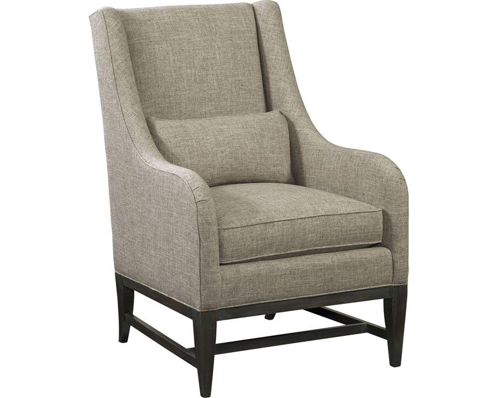 Loudun Chair