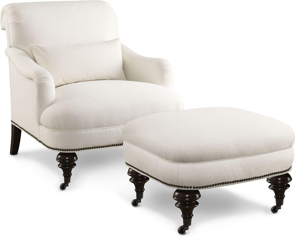 Westerleigh Chair