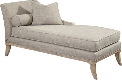 Marissa Right-Arm Chaise