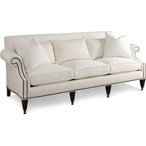 Alnwyck Sofa