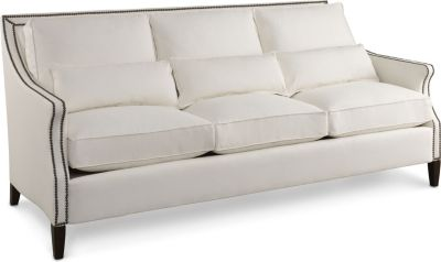 Milo Sofa Thomasville Furniture