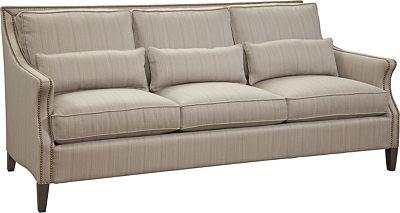 i milo sofa