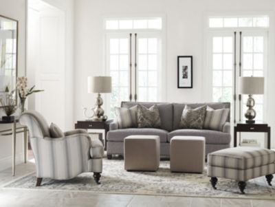 Perfect Thomasville Furniture