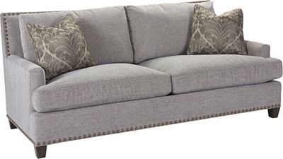 Beau Sofa (Fabric)