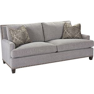 Sofas Living Room Thomasville Furniture - Derby-chesterfield-sofa