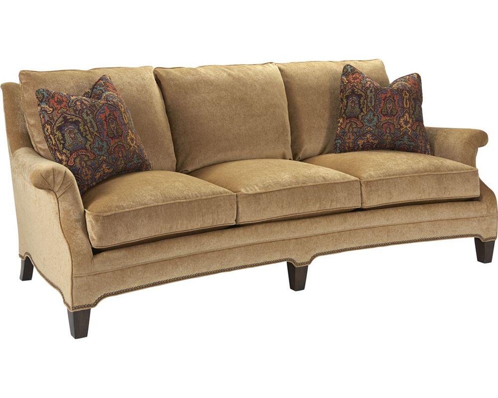Brady Sofa Fabric