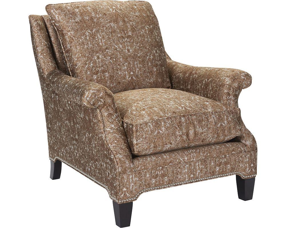 Brady Chair (Fabric)