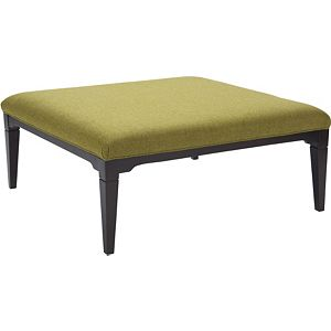 Miranda Square Cocktail Ottoman