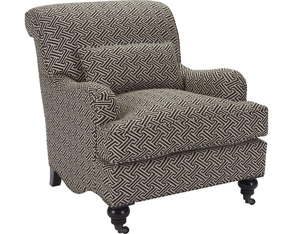 Macey Chair