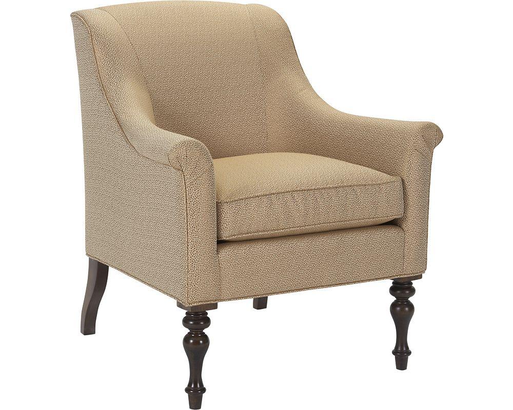 Kiley Chair
